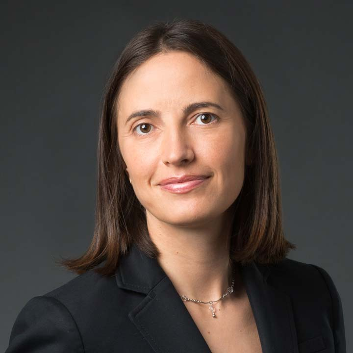 Jennifer A. Prager